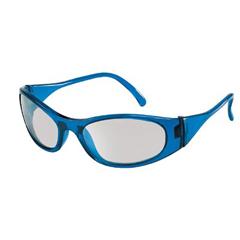 CRE135-F2129 - CrewsFrostbite2® Protective Eyewear