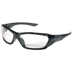 CRW135-FF214 - CrewsForceFlex™ Protective Eyewear