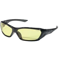 CRW135-FF124 - CrewsForceFlex™ Protective Eyewear