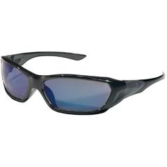 CRW135-FF128B - CrewsForceFlex™ Protective Eyewear / 12 Per Case