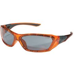 CRW135-FF137 - CrewsForceFlex™ Protective Eyewear
