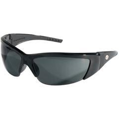 CRW135-FF212 - CrewsForceFlex™ Protective Eyewear