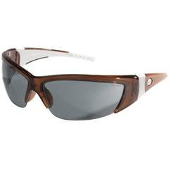 CRW135-FF222 - CrewsForceFlex™ Protective Eyewear
