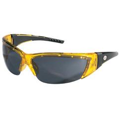 CRW135-FF232 - CrewsForceFlex™ Protective Eyewear