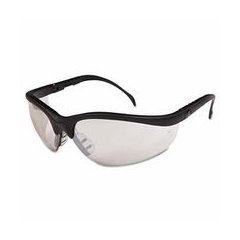 CRE135-KD119 - Crews - Klondike® Protective Eyewear