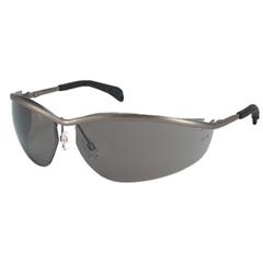 CRE135-KD219 - CrewsKlondike® Metal Protective Eyewear