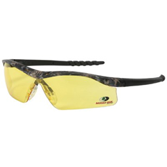 CRW135-MODL114 - CrewsMossy Oak® Dallas™ Safety Glasses