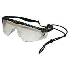 CRE135-MOT212 - CrewsMossy Oak® Safety Glasses