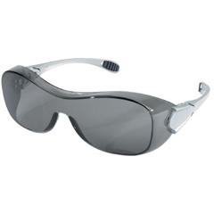 CRW135-OG110AF - CrewsLaw OTG® Protective Eyewear