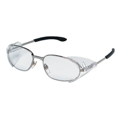 CRE135-R2120 - Crews - RT2® Protective Eyewear
