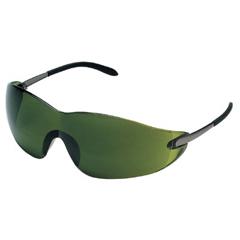 CRE135-S21130 - CrewsBlackjack® Protective Eyewear