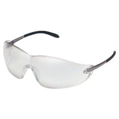 CRE135-S2119 - CrewsBlackjack® Protective Eyewear