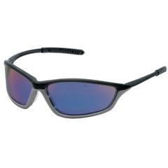 CRW135-SH110AF - CrewsShock™ Protective Eyewear