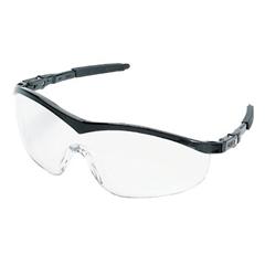 CRE135-ST110AF - CrewsStorm® Protective Eyewear