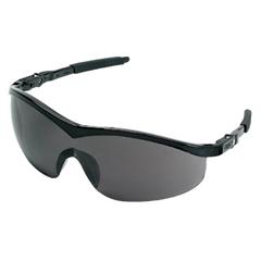 CRE135-ST112 - CrewsStorm® Protective Eyewear