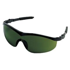CRE135-ST1130 - CrewsStorm® Protective Eyewear