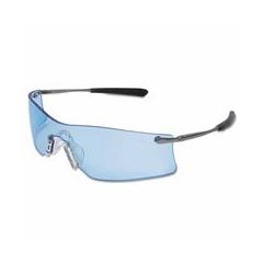 CRE135-T4113AF - CrewsRubicon Protective Eyewear