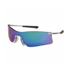 CRE135-T411G - CrewsRubicon Protective Eyewear