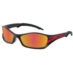 CRE135-TB13R - CrewsTribal Tattoo Proctective Eyewear