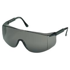 CRE135-TC112 - CrewsTacoma® Protective Eyewear