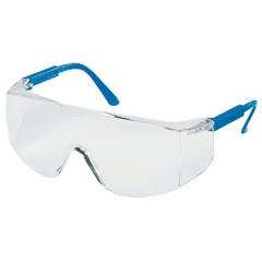 CRE135-TC120 - CrewsTacoma® Protective Eyewear