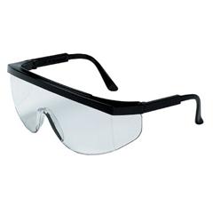 CRE135-TK112AF - CrewsTomahawk® Protective Eyewear