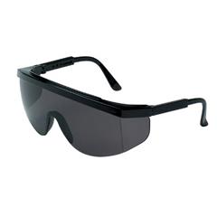 CRE135-TK112 - CrewsTomahawk® Protective Eyewear
