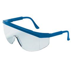 CRE135-TK120AF - CrewsTomahawk® Protective Eyewear