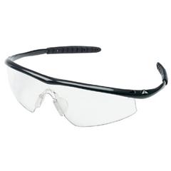CRE135-TM119 - CrewsTremor® Protective Eyewear
