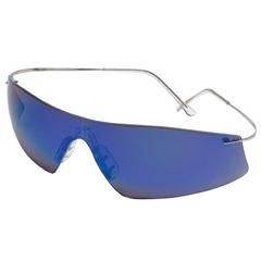 CRE135-TM21G - CrewsTremor® Meta-Flex™ Protective Eyewear