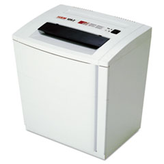 NSN5983987 - AbilityOne™ 3200SC Continuous-Duty Strip-Cut Shredder