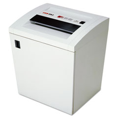 NSN5983990 - AbilityOne™ 4000CC Continuous-Duty Cross-Cut Shredder