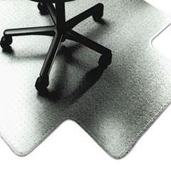 NSN5772529 - AbilityOne™ PVC Chair Mats