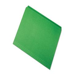 NSN3649505 - AbilityOne™ Straight Cut File Folder