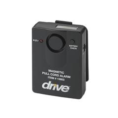 13603 - Drive MedicalTamper Proof Magnetic Pull Cord Alarm