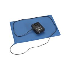 13605 - Drive MedicalPressure Sensitive Bed Chair Patient Alarm