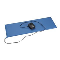 13606 - Drive MedicalPressure Sensitive Bed Chair Patient Alarm