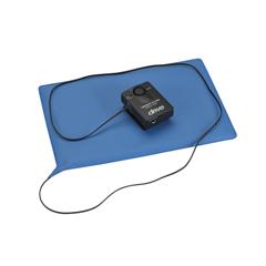 13608 - Drive MedicalPressure Sensitive Bed Chair Patient Alarm