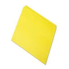 NSN3649486 - AbilityOne™ Straight Cut File Folder