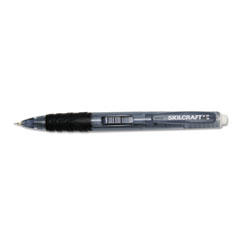 NSN3861581 - AbilityOne™ Side-Action Mechanical Pencil