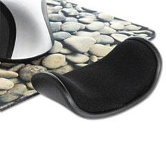 ASP29538 - Allsop® Ergonomic Wrist Rest