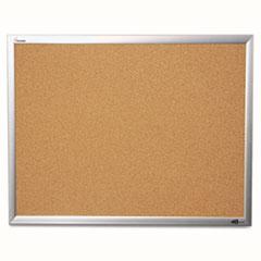 NSN4840005 - AbilityOne™ Cork Wall Board