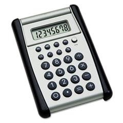 NSN4844559 - AbilityOne™ Flip-Up Calculator