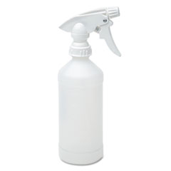 NSN4887952 - AbilityOne™ Spray Bottle Applicator
