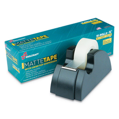 NSN5806224 - AbilityOne™ Desktop Tape Dispenser with Tape