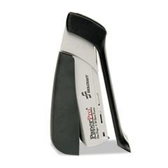 NSN5668648 - AbilityOne™ Desktop Stapler