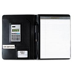 NSN4844563 - AbilityOne™ Portfolio with Calculator