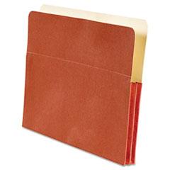 NSN2852913 - AbilityOne™ File Jacket