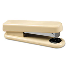 NSN1396170 - AbilityOne™ Standard/Light-Duty Stapler