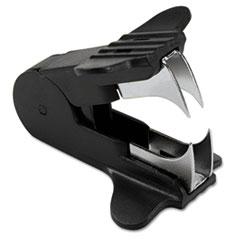 NSN1626177 - AbilityOne™ Staple Remover